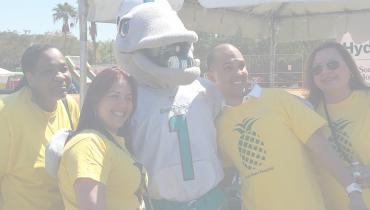 Baptist Health South Florida Community Outreach Campaign