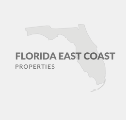 Florida East Coast Properties