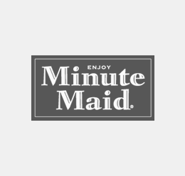 Enjoy Minute Maid